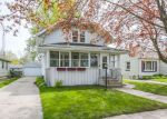Foreclosed Home in 27TH ST, Kenosha, WI - 53140