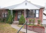 Foreclosed Home in E WILSON AVE, Salt Lake City, UT - 84105