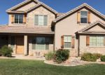 Foreclosed Home en S 140 W, Washington, UT - 84780