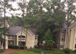 Foreclosed Home en MARSHLAND RD, Hilton Head Island, SC - 29926