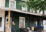 Foreclosed Home en W ELM ST, Conshohocken, PA - 19428