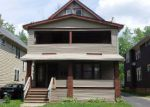 Foreclosed Home in ALTAMONT AVE, Cleveland, OH - 44118