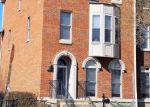 Foreclosed Home en CUTTER ST, Cincinnati, OH - 45203