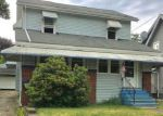 Foreclosed Home en PALMETTO AVE, Akron, OH - 44301
