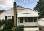 Foreclosed Home en N LINDEN RD, Mansfield, OH - 44906