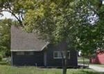 Foreclosed Home en BRENTNELL AVE, Columbus, OH - 43211