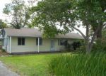 Foreclosed Home en NC HIGHWAY 55, Oriental, NC - 28571