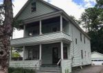 Foreclosed Home en FERNDALE AVE, Schenectady, NY - 12306