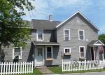 Foreclosed Home en USHERS RD, Mechanicville, NY - 12118