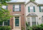 Foreclosed Home en ISINGLASS RD, Owings Mills, MD - 21117