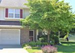 Foreclosed Home en MILLCREEK DR, Dover, DE - 19904