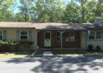Foreclosed Home en UPLAND AVE, Absecon, NJ - 08205