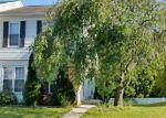 Foreclosed Home en GENTLEBROOK RD, Owings Mills, MD - 21117