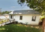 Foreclosed Home en N 70TH AVE, Omaha, NE - 68104