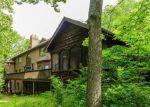 Foreclosed Home in LAKE FOREST CT W, Saint Charles, MO - 63301
