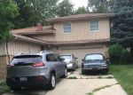 Foreclosed Home en APPLEWOOD LN, Matteson, IL - 60443