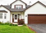 Foreclosed Home en BIRCHWOOD DR, Bolingbrook, IL - 60490