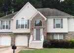 Foreclosed Home en KARRON DR, Powder Springs, GA - 30127
