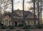 Foreclosed Home in CRIMSON WAY, Peachtree City, GA - 30269