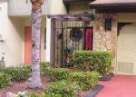 Foreclosed Home en MARINE PKWY, New Port Richey, FL - 34652