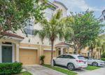 Foreclosed Home in GASPAR OAKS DR, Tampa, FL - 33611