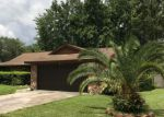 Foreclosed Home in OSPREY LN, Jacksonville, FL - 32217