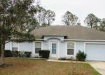 Foreclosed Home en KALE CT, Palm Coast, FL - 32164