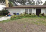 Foreclosed Home en RED FOX LN, Brandon, FL - 33510