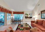 Foreclosed Home en US HIGHWAY 98 W, Miramar Beach, FL - 32550