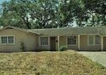 Foreclosed Home en OAKHURST AVE, Winter Park, FL - 32789