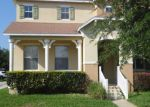 Foreclosed Home en CANOPUS DR, Orlando, FL - 32828