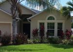 Foreclosed Home en SUNSET COVE DR, Port Orange, FL - 32129
