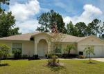 Foreclosed Home en POTTERVILLE LN, Palm Coast, FL - 32164