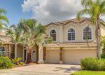 Foreclosed Home en FAWNLAKE TRL, Orlando, FL - 32828