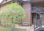 Foreclosed Home en NEW WATERFORD PL, Longwood, FL - 32779