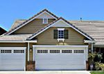 Foreclosed Homes in Riverside, CA, 92503, ID: 6312421