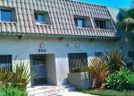 Foreclosed Home en N EUCALYPTUS AVE, Inglewood, CA - 90302