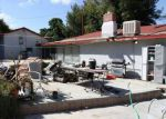 Foreclosed Home en COTTRELL BLVD, Lake Elsinore, CA - 92530