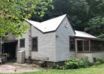 Foreclosed Home in DRY RUN RD, Chillicothe, OH - 45601
