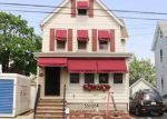 Foreclosed Home en WARD AVE, South Amboy, NJ - 08879