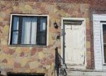 Foreclosed Home en REACH ST, Philadelphia, PA - 19120