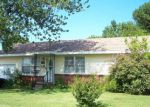 Foreclosed Home en S INDEPENDENCE ST, Sapulpa, OK - 74066