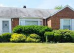 Foreclosed Home in WARRENDALE RD, Cleveland, OH - 44118