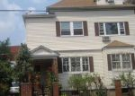 Foreclosed Home en JACQUES ST, Elizabeth, NJ - 07201