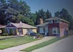 Foreclosed Home en 213TH ST, Matteson, IL - 60443