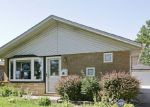Foreclosed Home en W 127TH ST, Alsip, IL - 60803