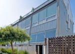 Foreclosed Home in HAMPTON DR, Venice, CA - 90291