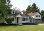 Foreclosed Home en HERSHEY HEIGHTS RD, Hanover, PA - 17331