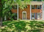 Foreclosed Home en ELVIS LN, Lanham, MD - 20706