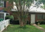 Foreclosed Home en OLD HIGHGATE ENTRY, Stone Mountain, GA - 30083